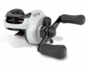 SHIMANO CHRONARCH E