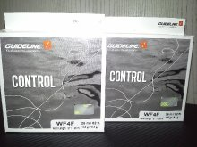 GUIDELINE  CONTROL WF FLOATING