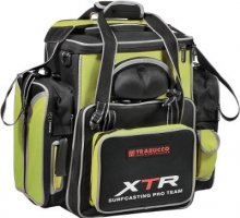 TRABUCCO XTR SURF TEAM BORSA/CARRYALL COMPETITION
