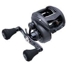REVO TORO BEAST LOW PROFILE