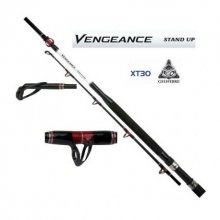 SHIMANO VENGEANCE STAND UP 20/30